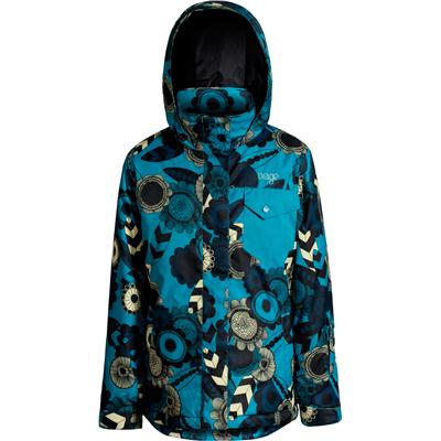 Orage Thalia Jacket - Youth - Girl's