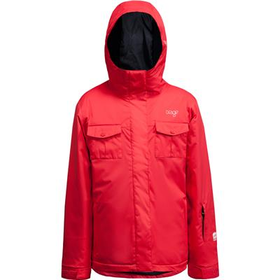 Orage Antares Jacket - Youth - Girl's