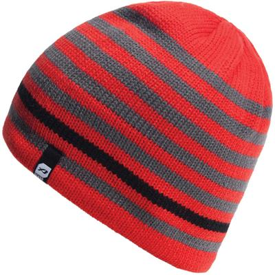 Orage Chill Beanie - Youth - Boy's