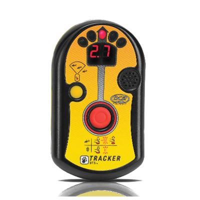 BCA Tracker DTS Avalanche Beacon