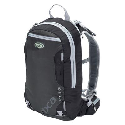 BCA Stash OB Backpack