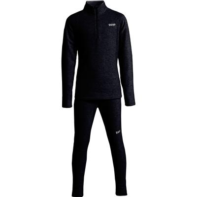 Orage Mic Mac Baselayer Top and Pants - Youth - Boy's