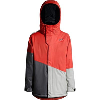 Orage Pack Jacket - Youth - Boy's