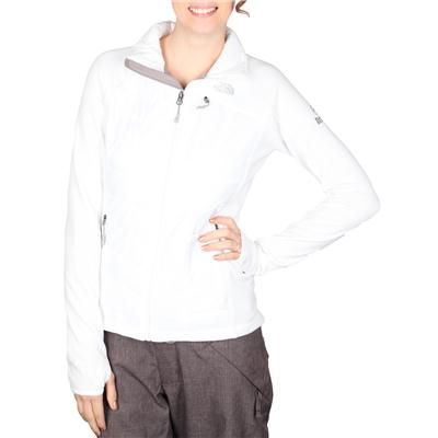 The North Face Jakson Hybrid Jacket - Women's
