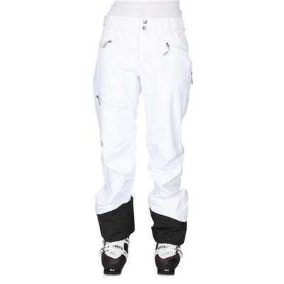 The North Face Free Thinker Pants - Women's