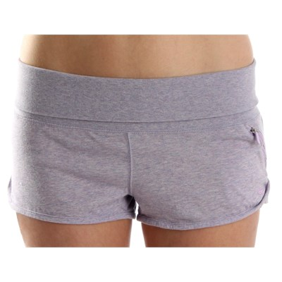 Nike 6.0 TS4YL Shorts - Women's