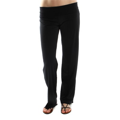 Nike 6.0 TS4YL Pants - Women's