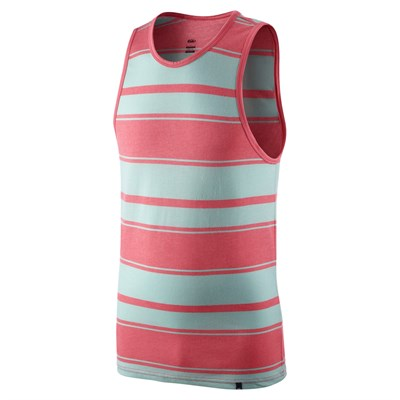Nike 6.0 Dri-Fit Tank Top