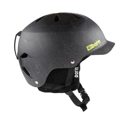 Bern X 686 LTD Watts Helmet