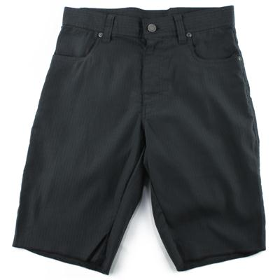 Nike Five Pocket Herringbone Shorts