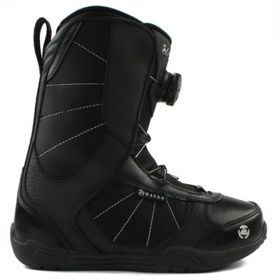 K2 Haven Snowboard Boots - Women's 2013