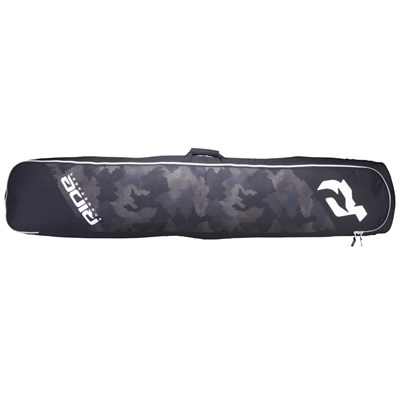 Ride Sanitarium Snowboard Bag 2013