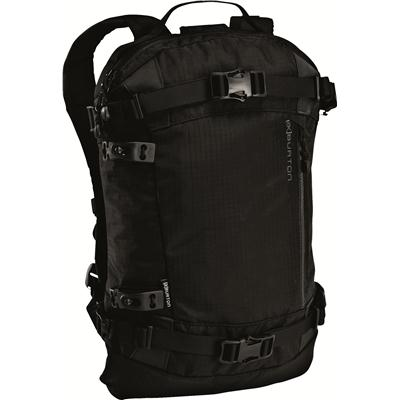 Burton ak 15L Backpack