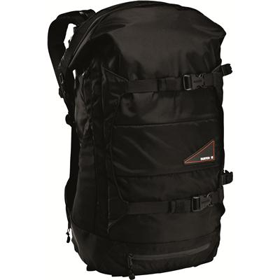 Burton Glacier Backpack