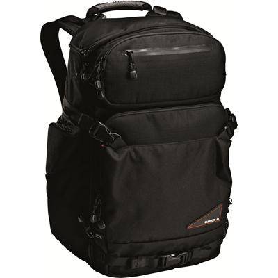 Burton Focus Photo Backpack