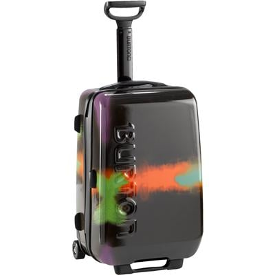 Burton Air 20 Luggage Case