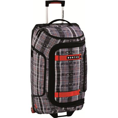 Burton Tech Light Duffel Bag - LG