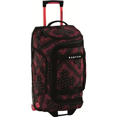 Burton Tech Light Duffel Bag - MD
