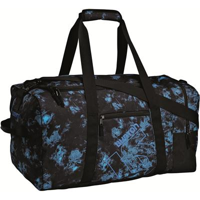 Burton Boothaus Bag - MD