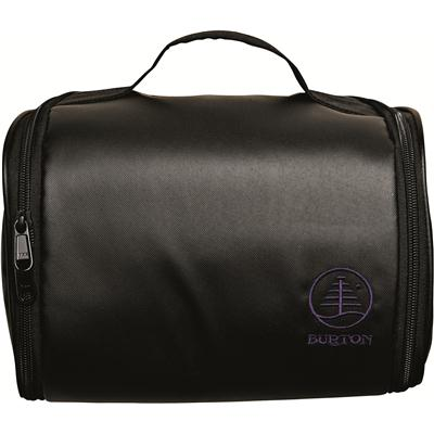 Burton Tour Toiletry Kit