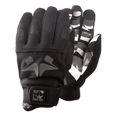 Rome Enduro Gloves