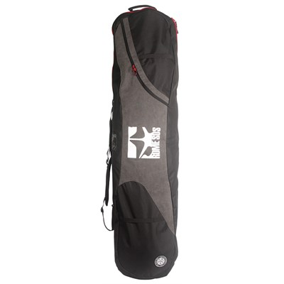 Rome Roadie Snowboard Bag 2013