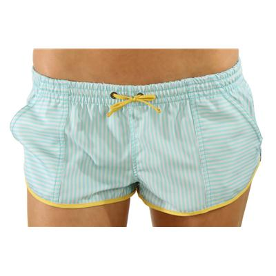 RVCA Make Believe Shorts - Women's