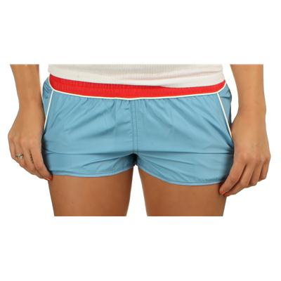 RVCA Harsh Realm Shorts - Women's
