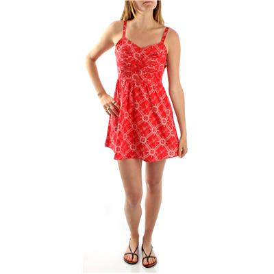 RVCA Redemption Dress - Women's