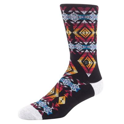 Stance Sunchild Crew Socks