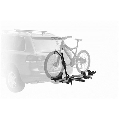 Thule T2 Hitch 2-Bike Rack