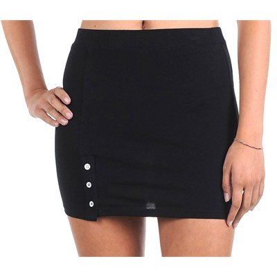 Volcom Hey Poppy Skirt - Women's
