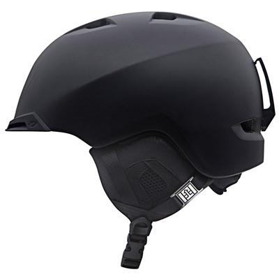 Giro Chapter 2 Helmet
