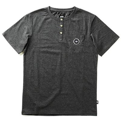 Makia Pocket T Shirt