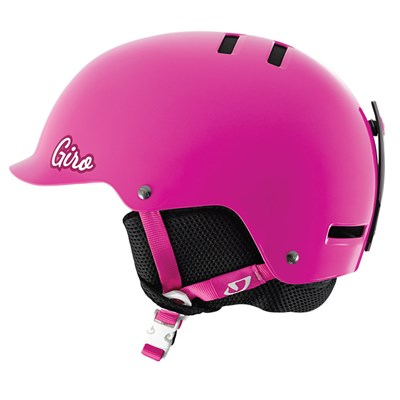 Giro Vault Helmet - Big Kids'