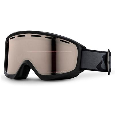 Giro Index OTG Goggles