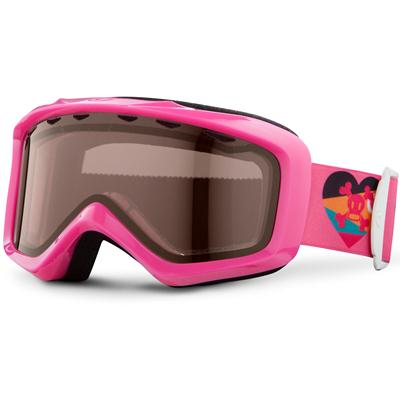 Giro Grade Goggles - Youth - Girl's