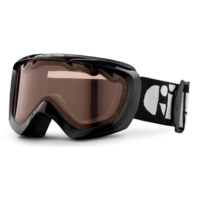 Giro Chico Goggles - Kid's