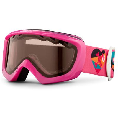 Giro Chico Goggles - Youth - Girl's