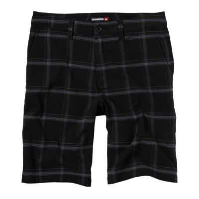Quiksilver Outsider Shorts