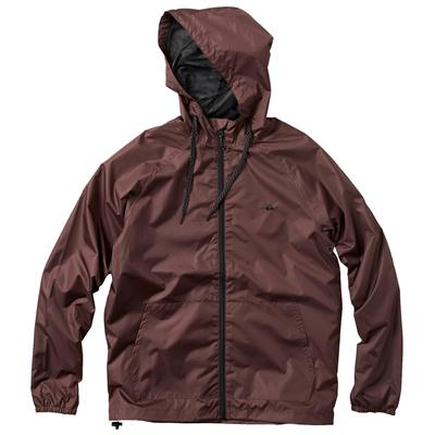 Quiksilver Ward Jacket