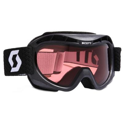 Scott Jr OTG Goggles - Kid's