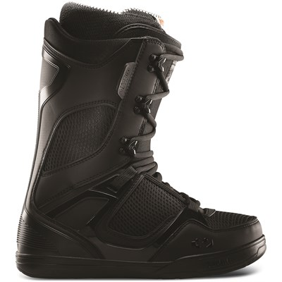 32 TM-Two Snowboard Boots 2013
