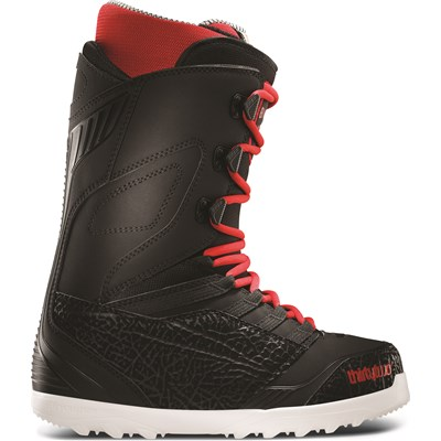 32 Chris Bradshaw Signature Lashed Snowboard Boots 2013