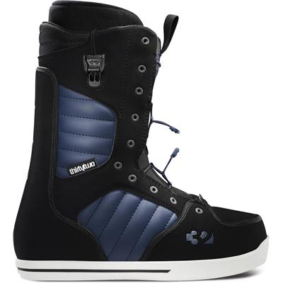 32 86 FT Snowboard Boots 2013