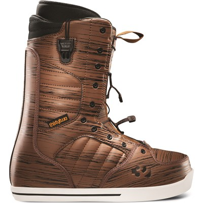 32 Chris Grenier Signature 86 FT Snowboard Boots 2013