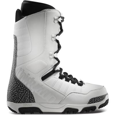 32 Prion Snowboard Boots 2013