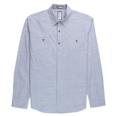 Billabong Straight Up Button Down Shirt