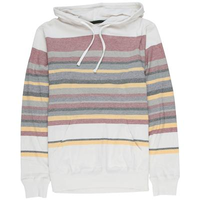 Billabong Movement Pullover Hoodie