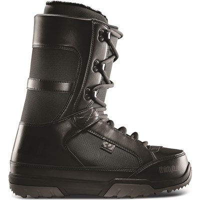 32 Summit Snowboard Boots 2013